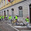 Biciclettata_Torbole_2014_12.jpg