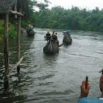 Тайланд 17.05.2012 11-58-18.JPG