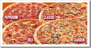 mazzios_pizza_coupons