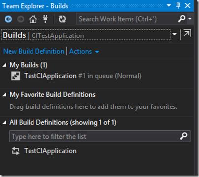 build-queue-team-explorer