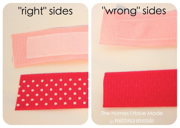 No Slip Headbands 008