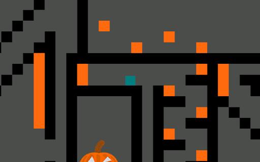 The pumpkin is real: Premium