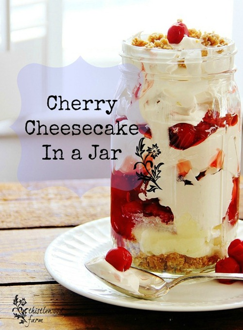 Thistlewood Farm Cherry_Cheesecake_recipe21