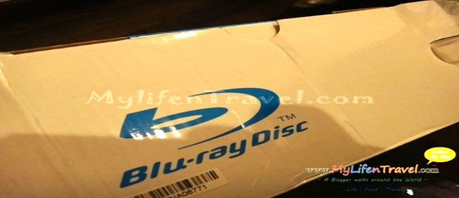 Sea Star Blu-ray player 08