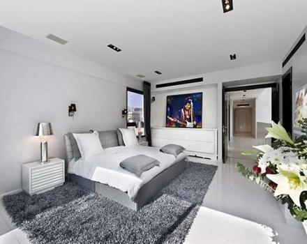 casa-de-lujo-decoracion-habitaciones
