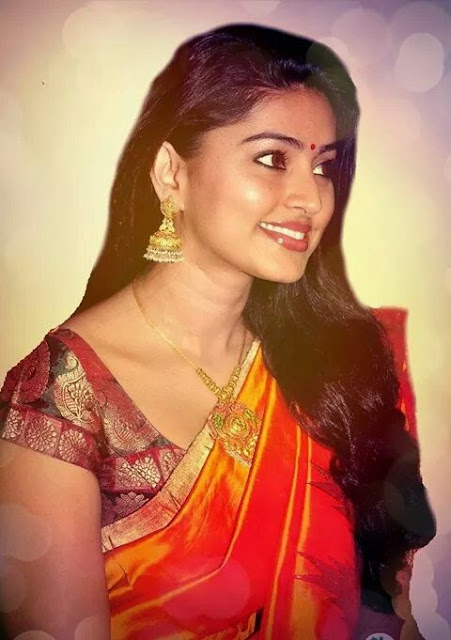 Sneha , Sneha hot pics, Sneha images, Sneha photo shoot, Sneha in sary, Sneha pics, Sneha imgs, Sneha hd pics, Sneha hd wallpapers, Sneha wallpapers, Sneha beautiful smile, Sneha sexy pics, Sneha hot pics, Sneha photo shoot, Sneha cute smile