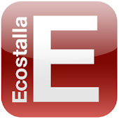 Ecostallapp