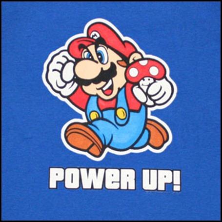Nintendo_Mario_Power_Up_Royal_Blue_Shirt