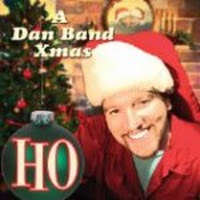 Ho: A Dan Band Christmas