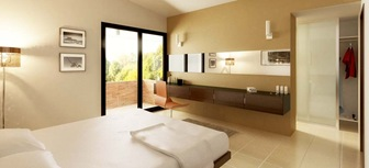 render-3d-habitacion-diseño