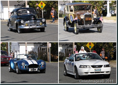 cars collage2