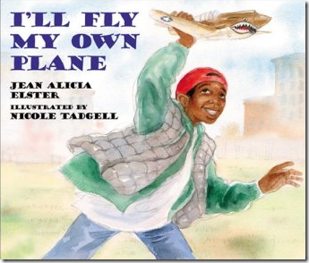 I'll Fly My Own Plane