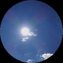 Immagine del profilo di h380enu .