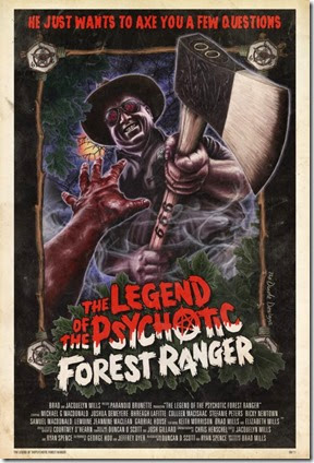 The-Legend-of-the-Psychotic-Forest-Ranger