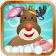 Christmas Hair Salon v6.1