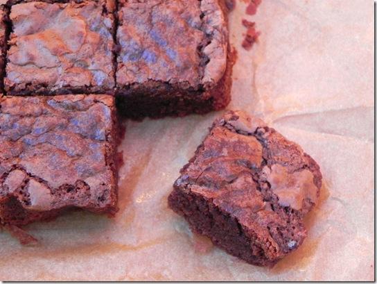 katherine-hepburn-brownies-1