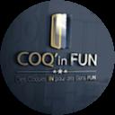 Coq'In Fun