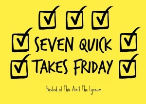 seven-quick-takes-friday-2-300x213
