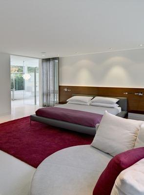 Decoracion-habitacion-moderna
