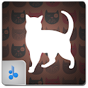 Sonneries Cat icon