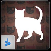 Cat Sound Ringtones 4.5