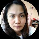 Ma. Lourdes Sarong