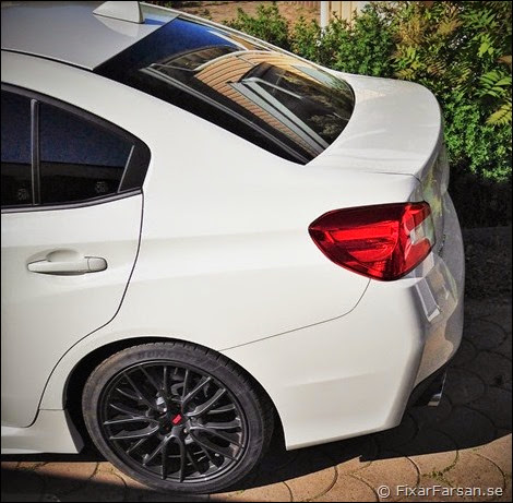 New-Subaru-WRX-STI-GT-BMW-Rear