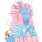 Pink ruha.JPG