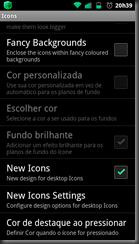adw-icons