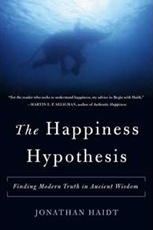 the-happiness-hypothesis-by-jonathan-haidt
