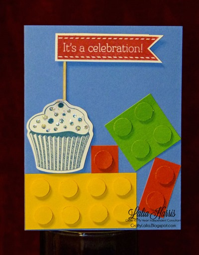 Card-lego-hoppy-birthday