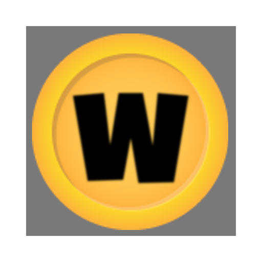 Winkel Ball LOGO-APP點子