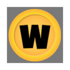 Winkel Ball icon