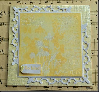 Cath Wilson soft yellow int