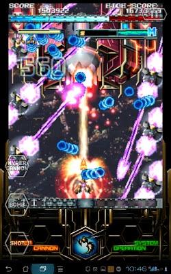 Screenshot_2012-12-06-22-46-01.jpg