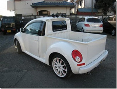 hayashi-new-beetle-pick-up-02