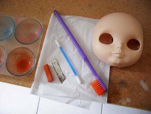 customizacao-bonecas-2.jpg