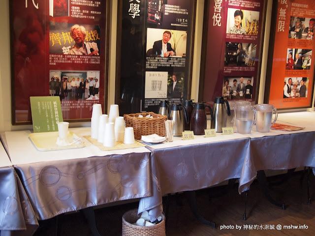 """不同領域的生活應用, 21:9的震撼! 寬的還是比較優秀啦XD ~ 台北中山""""93巷人文空間""""&""""LG AH-IPS之神 百變多工 液晶螢幕體驗會"""" 3C/資訊/通訊/網路 中山區 區域 台北市 咖啡簡餐 會展 硬體 飲食/食記/吃吃喝喝 體驗會"""