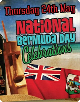 national_bermuda_day
