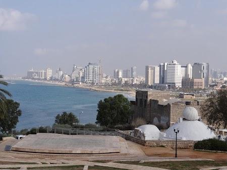 07. Panorama Tel Aviv.JPG