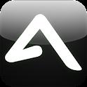 Kennemerwaert logo