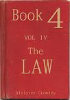 Livro 4 Parte IV A Lei