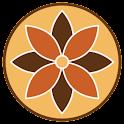 Conscious icon