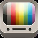 Hryun Guia TV icon