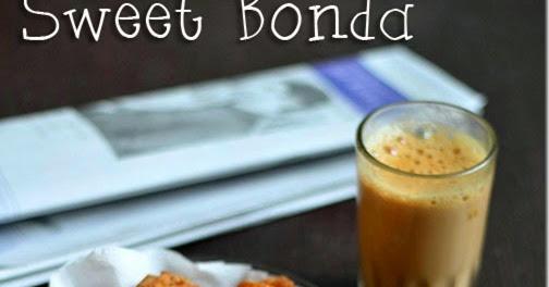 Vettu Cake Recipe Kerala Style: Vettu Cake Recipe/Tea Shop Sweet Bonda/Vedi Cake(Eggless
