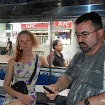 Тайланд 12.05.2012 15-11-33.jpg