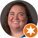 Stephanie Moore reviewed Redskin Auto Sales
