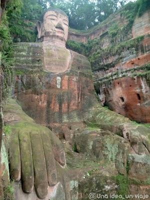 Gran-Buda-Leshan-7.jpg