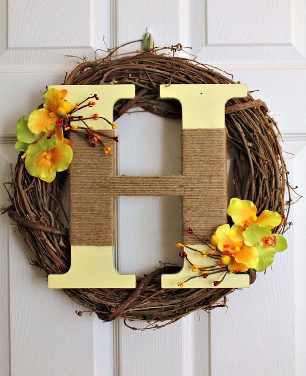 monogram wreath1
