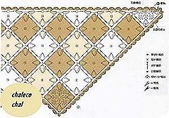chaleco chal crochet03